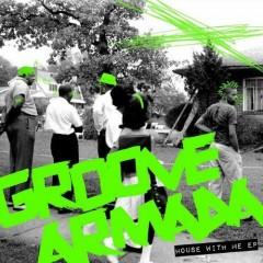 Superstylin' - Groove Armada