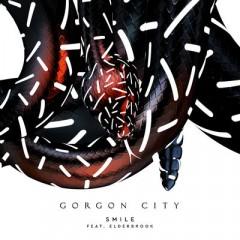 Smile - Gorgon City Feat. Elderbrook
