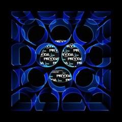 Opus - Eric Prydz