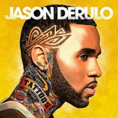 Marry Me - Jason Derulo