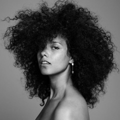 Blended Family (What You Do For Love) - Alicia Keys