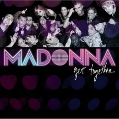 Get Together - Madonna
