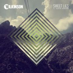 Sweet Lies - Wilkinson feat. Karen Harding