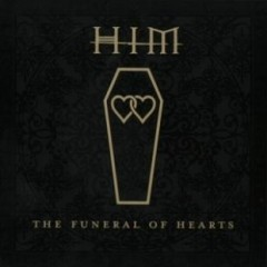 The Funeral Of Hearts - HIM