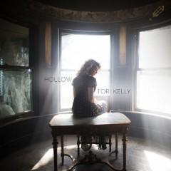 Hollow - Tori Kelly