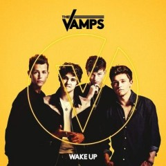 Wake Up - Vamps