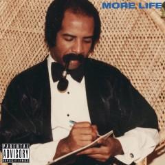 Fake Love - Drake