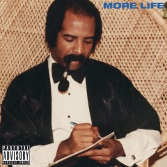 Sneakin' - Drake feat. 21 Savage