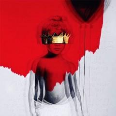 Sex With Me - Rihanna
