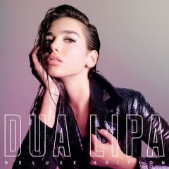 Room For 2 - Dua Lipa