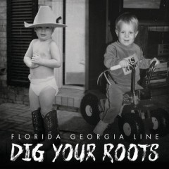 May We All - Florida Georgia Line Feat. Tim Mcgraw