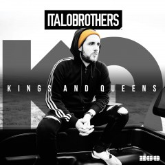 Kings & Queens - Italobrothers