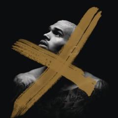 X - Chris Brown