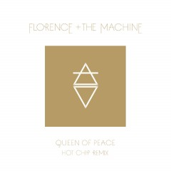 Queen Of Peace - Florence & The Machine