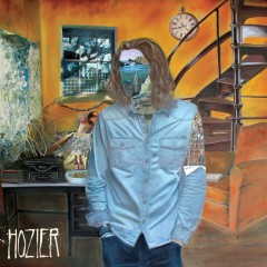 Jackie And Wilson - Hozier