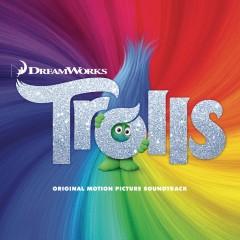 True Colors - Justin Timberlake & Anna Kendrick