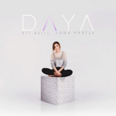 Words - Daya