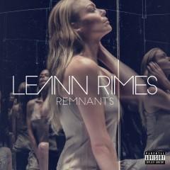 Outrageous Love - Leann Rimes