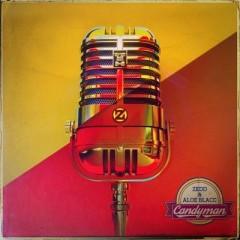 Candyman - Zedd & Aloe Blacc