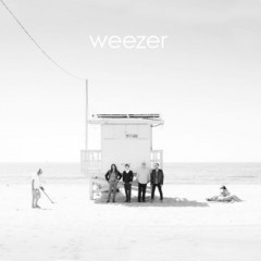 King Of The World - Weezer