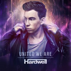 Eclipse - Hardwell