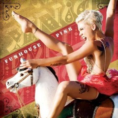 Bad Influence - P!nk