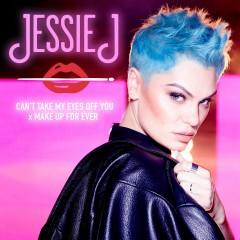 Can't Take My Eyes Off You - Jessie J