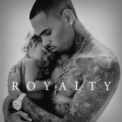 Fine By Me - Chris Brown