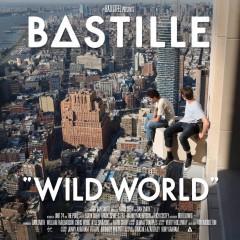 Warmth - Bastille