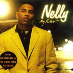My Place - Nelly