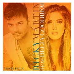 Vente Pa' Ca - Ricky Martin feat. Maluma