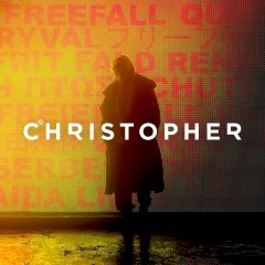 Free Fall - Christopher