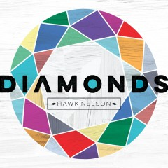 Live Like You're Loved - Hawk Nelson