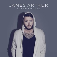 Safe Inside - James Arthur