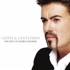 Don'let The Sun Go Down On Me - George Michael