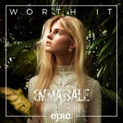 Worth It - Emma Bale