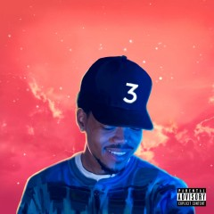 All Night - Chance The Rapper Feat. Knox Fortune