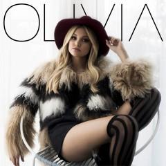 History - Olivia Holt