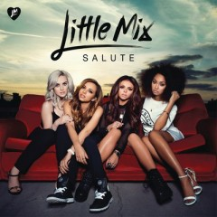 Little Me - Little Mix