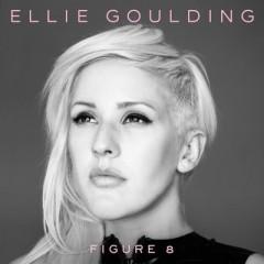 Figure 8 - Ellie Goulding