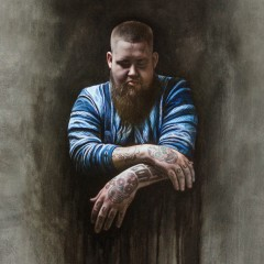 Grace - Rag'n'Bone Man