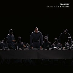 Big For Your Boots - Stormzy