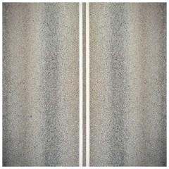 Body Like A Back Road - Sam Hunt