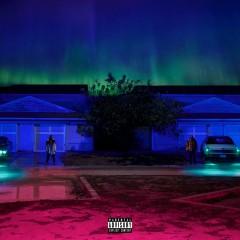 No Favors - Big Sean feat. Eminem