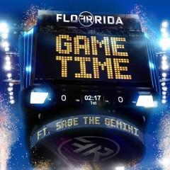 Game Time - Flo Rida feat. Sage The Gemini & Lookas