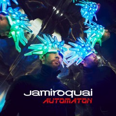Cloud 9 - Jamiroquai