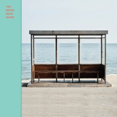 Not Today - BTS