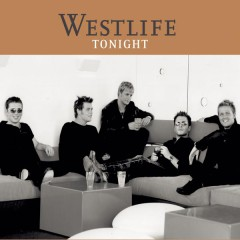 Tonight - Westlife