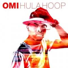 Hula Hoop - OMI